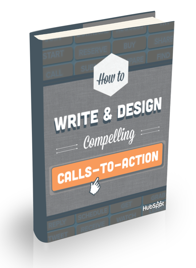 CTA-ebook-cover