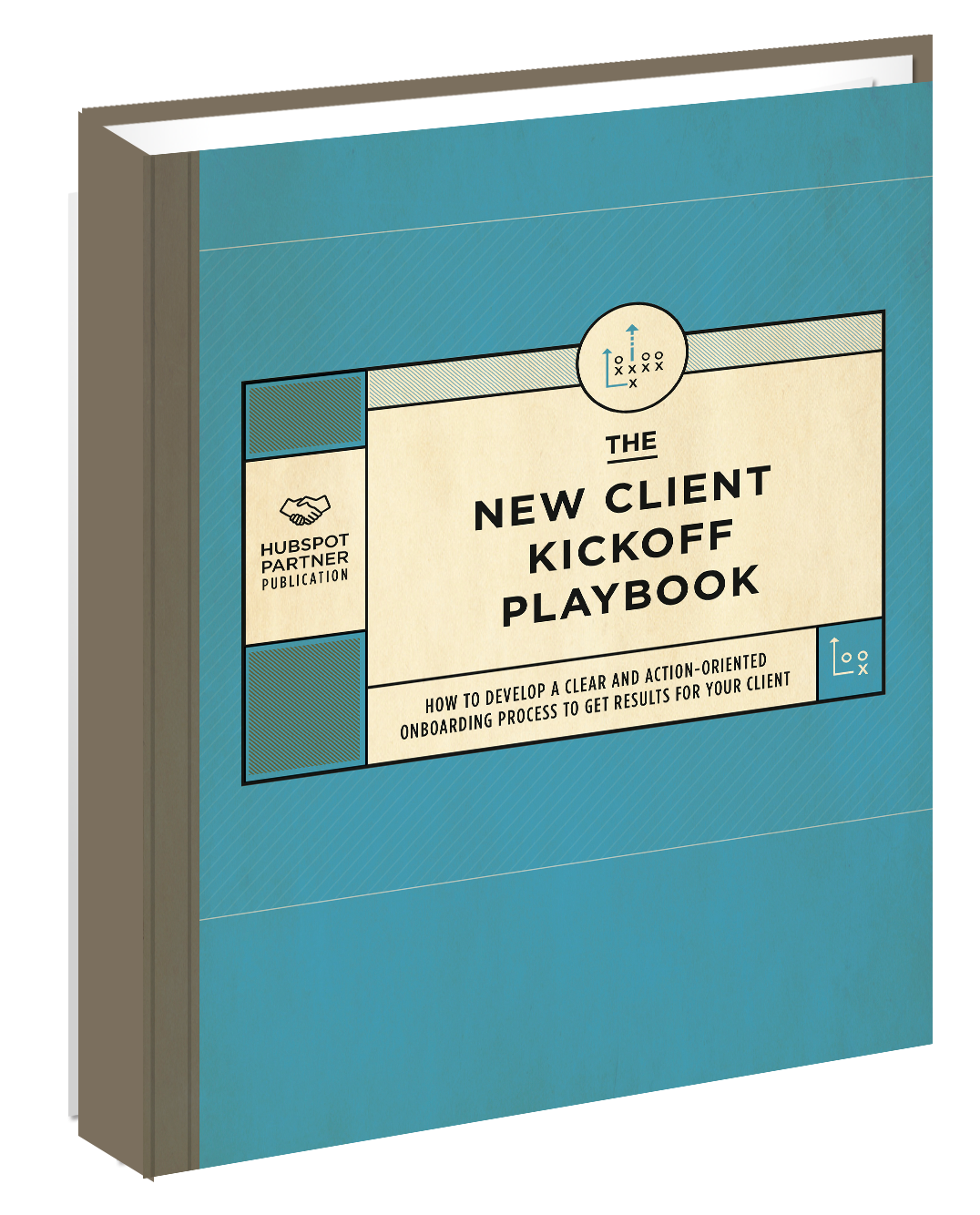 New Client Kickoff Playbook