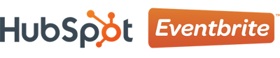 HubSpot_and_eventbrite_logo-1