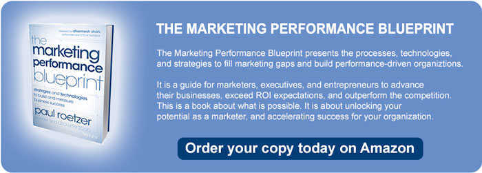 Free chapter download the marketing performance blueprint the marketing performance blueprint cta malvernweather Image collections