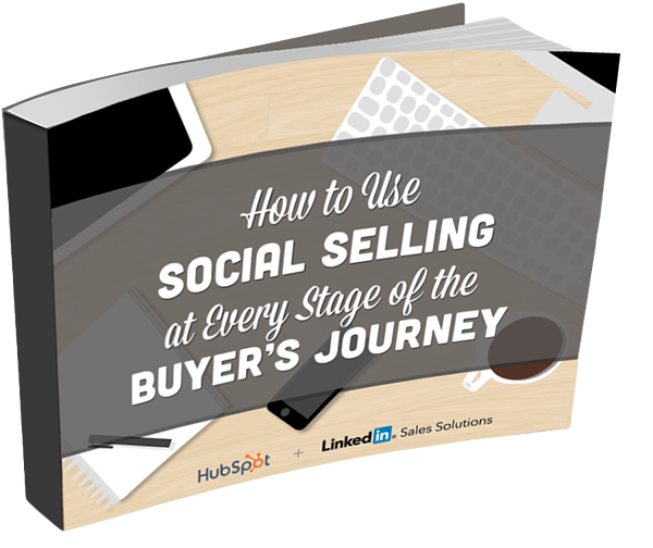 Social_selling_ebook_cover