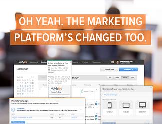 Marketing_Platform_Hero