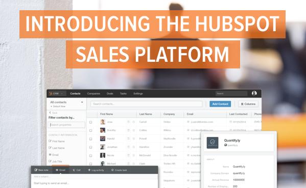 Sales_Platform_Hero-1