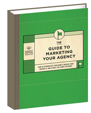 marketings-your-agency-promo-cover-300px