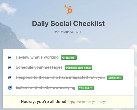 Daily_Social_Checklist_2