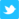 twitter-button-1