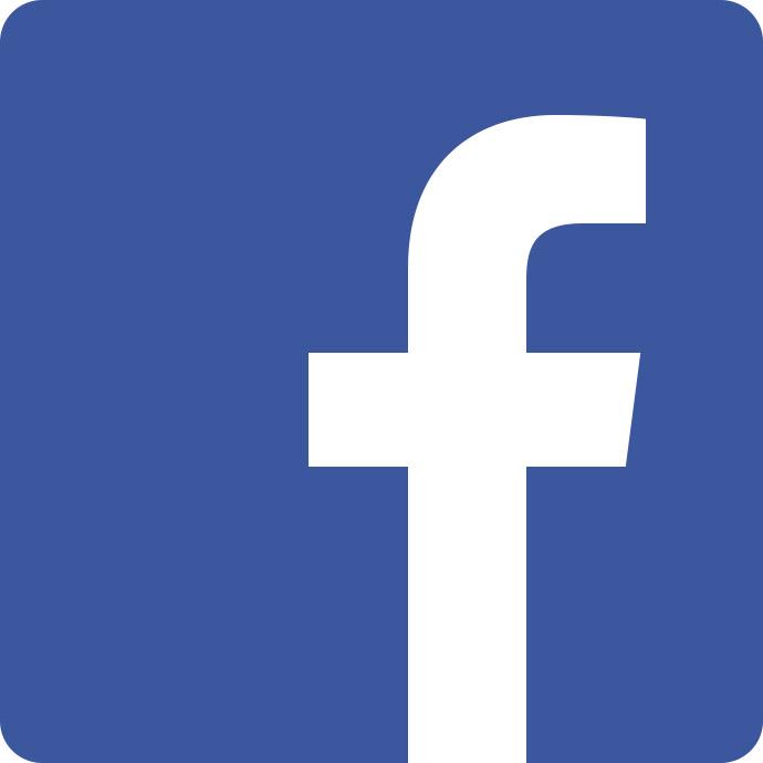2D9839980-facebooklogo-1