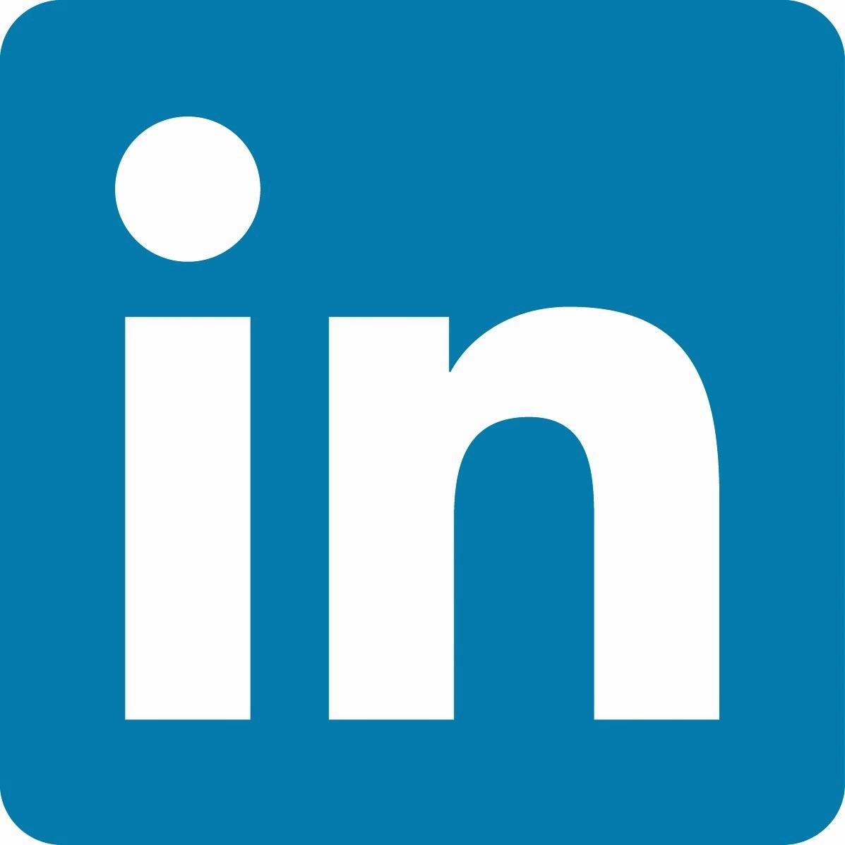 LinkedIn-Button-2