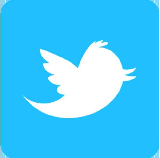 twitter-button-2