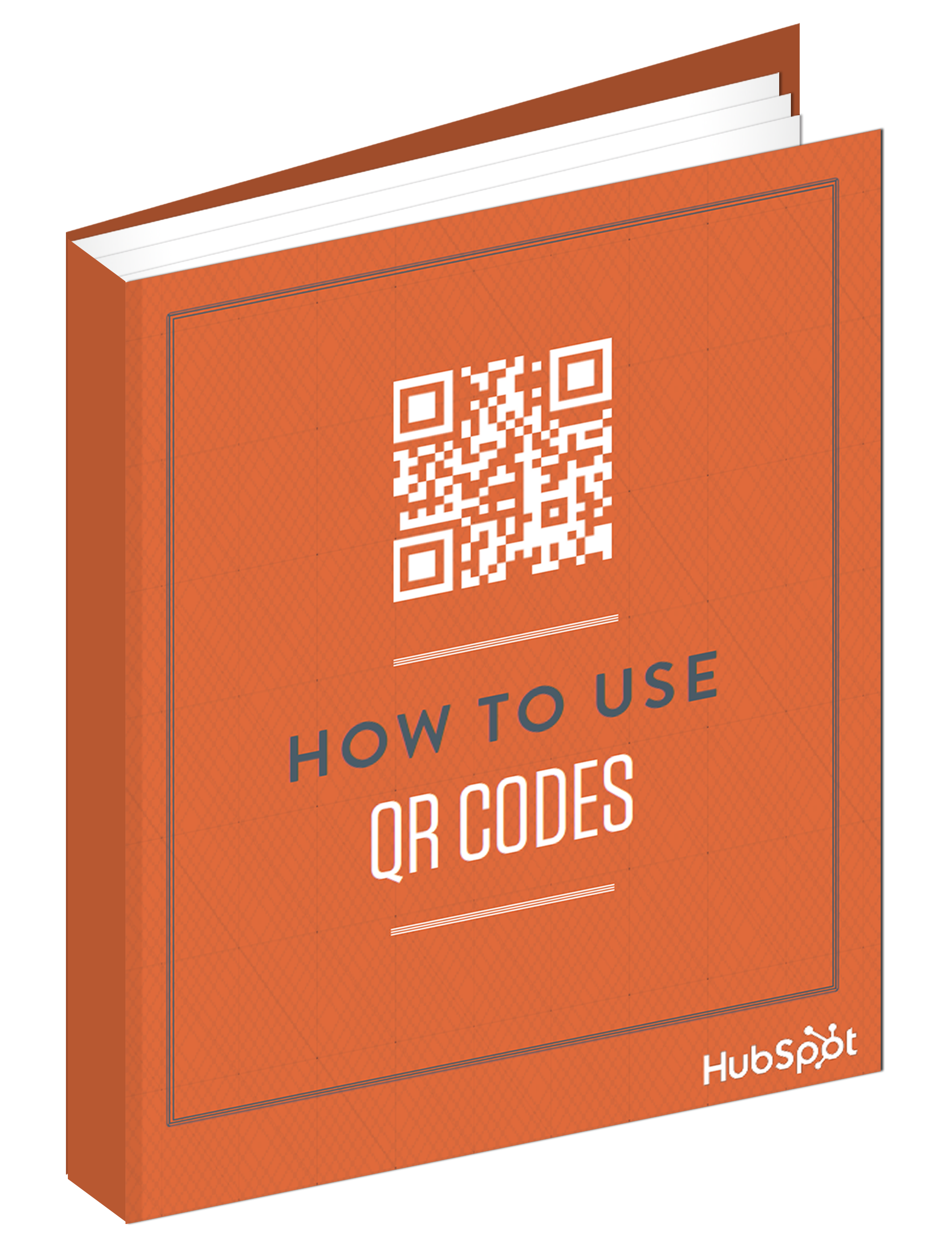 how-to-use-qr-codes