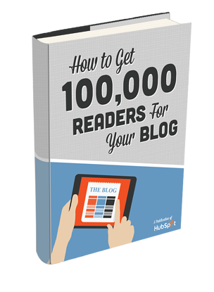 How to Increase Blog Readers