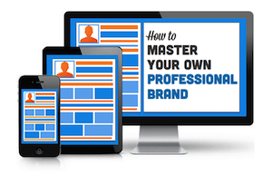 Master Your Personal Brand