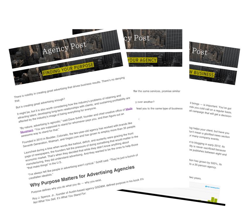 marketing-your-agency-cta