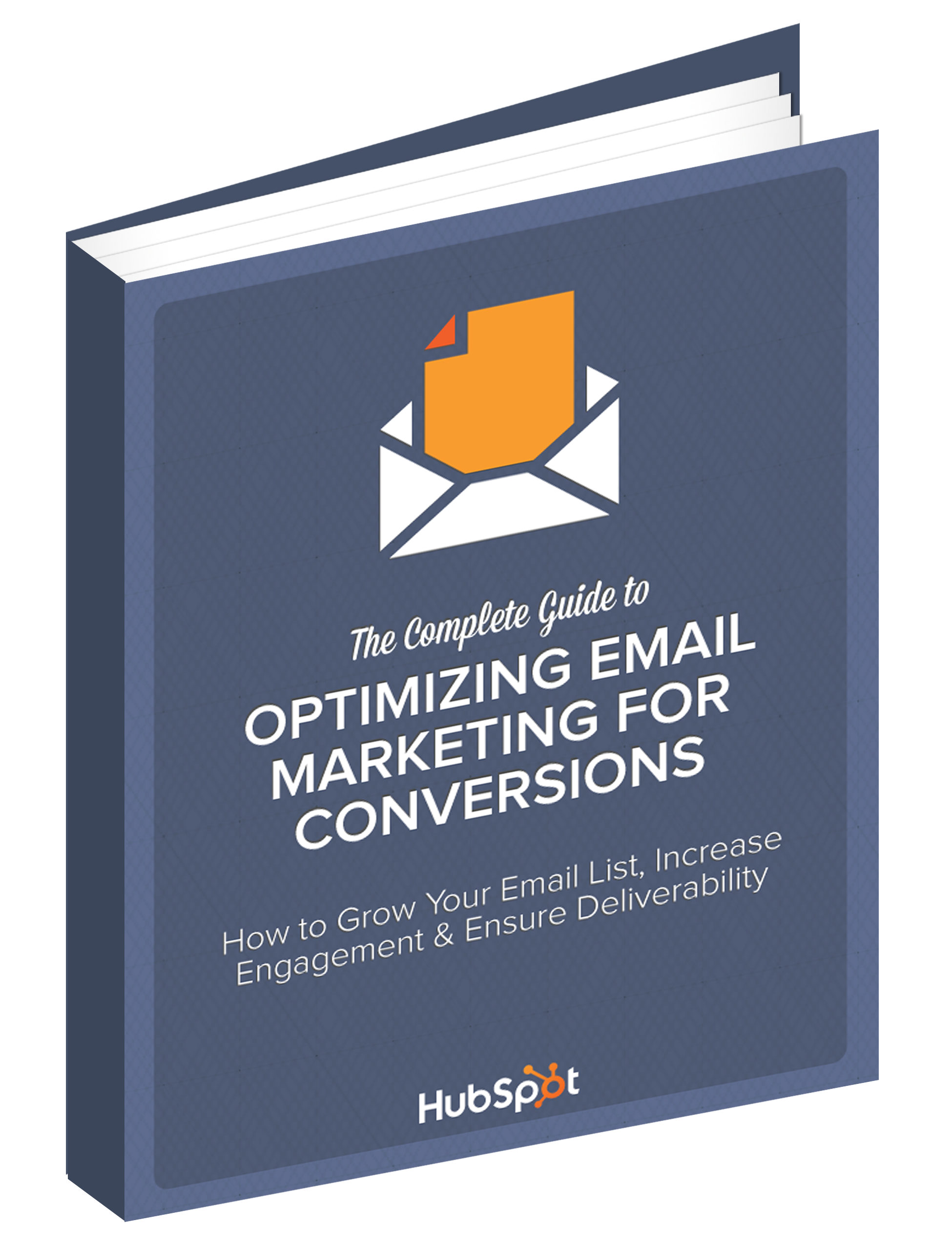 Optimizing Email Marketing for Conversions