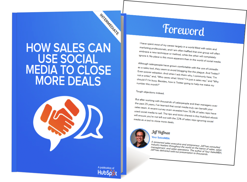 how-to-close-more-deals-using-social-media