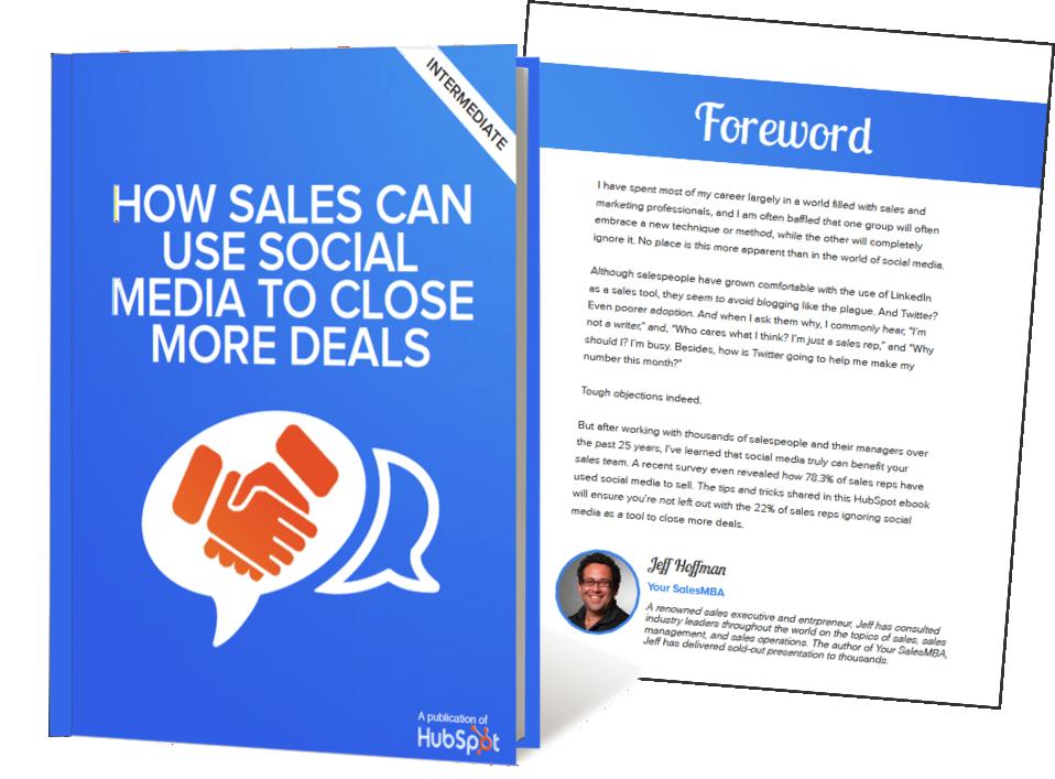 how-to-close-more-deals-using-social-media