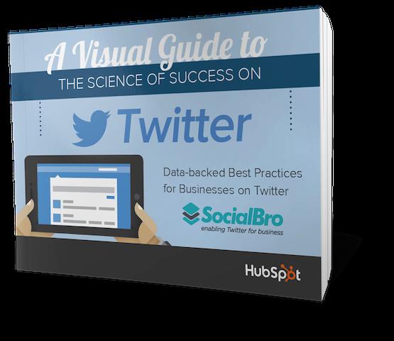 SocialBro-HubSpot-Twitter-Ebook