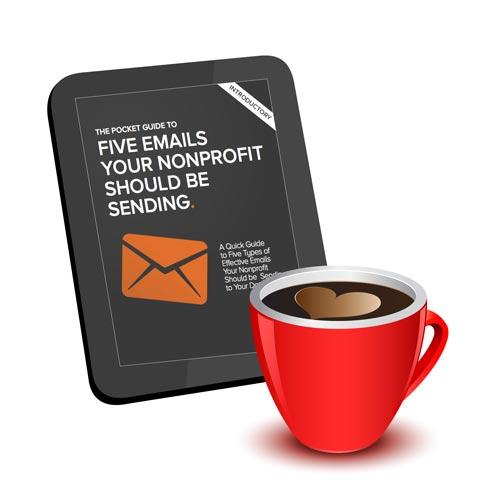 Nonprofit_Pocket_Guide
