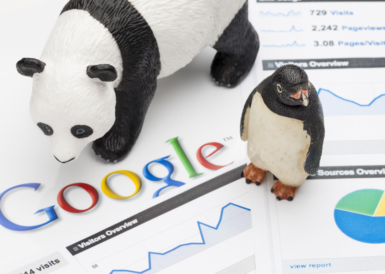 penguin_and_panda