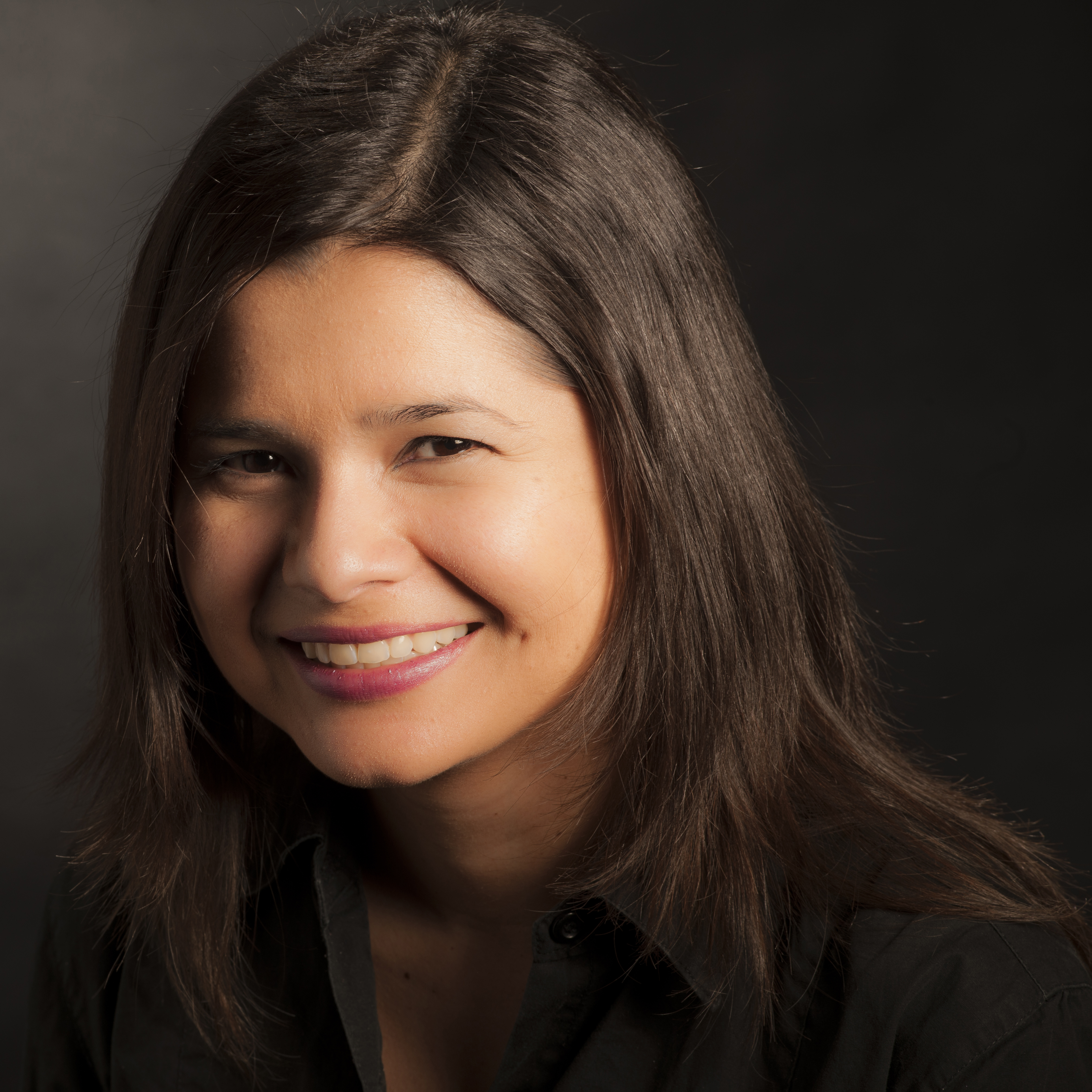 Aleyda Solis profile picture