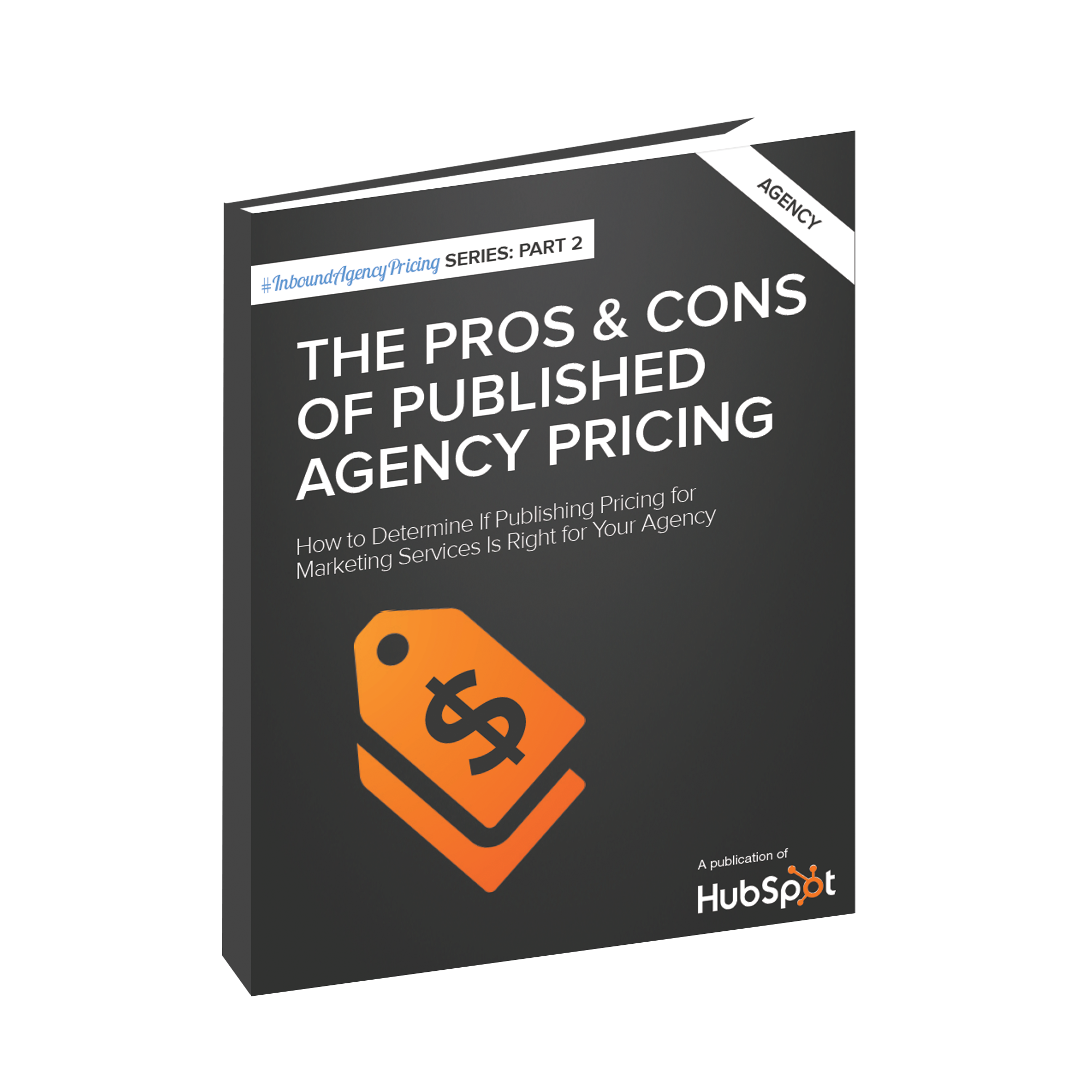 pros_and_cons_of_published_agency_pricing_promo