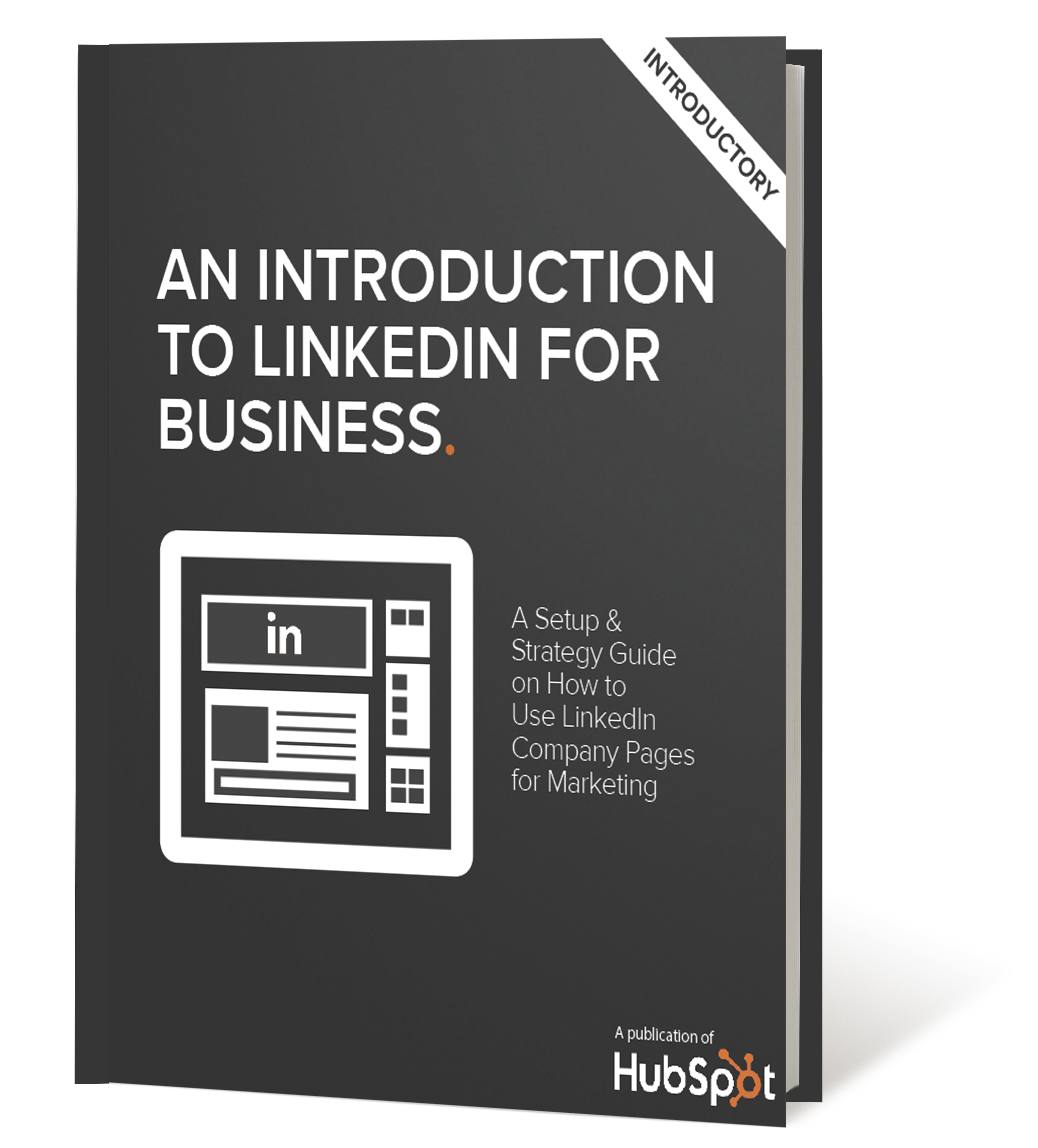 An-introduction-to-linkedin-for-business