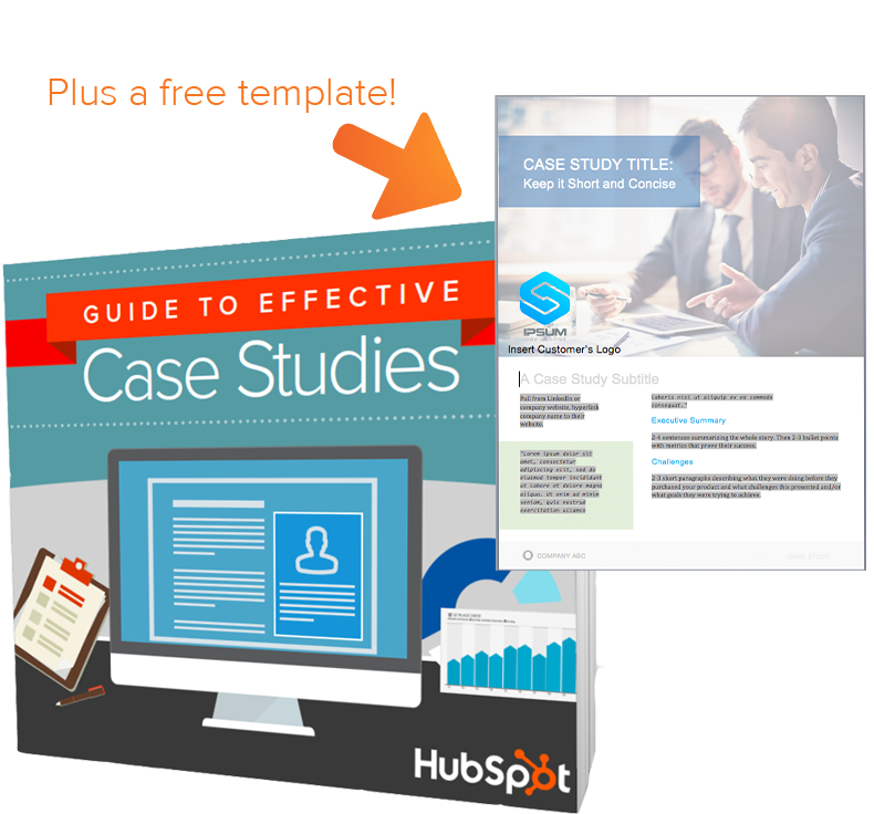 free download case study on hr 1 case study: improving performance in hr london camden the london borough of camden is in the heart of london and employs over 5,000 people.