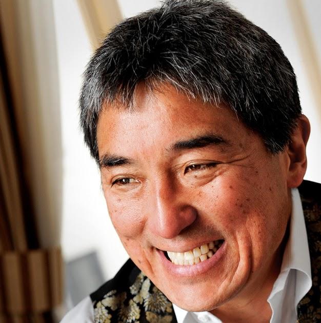 guy-kawasaki-250-by-250