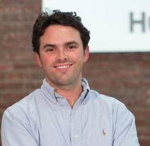Matt Fradette - Senior Inbound Marketing Specialist