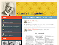hopkins-thumb