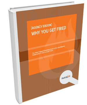 why-agencies-get-fired-300px