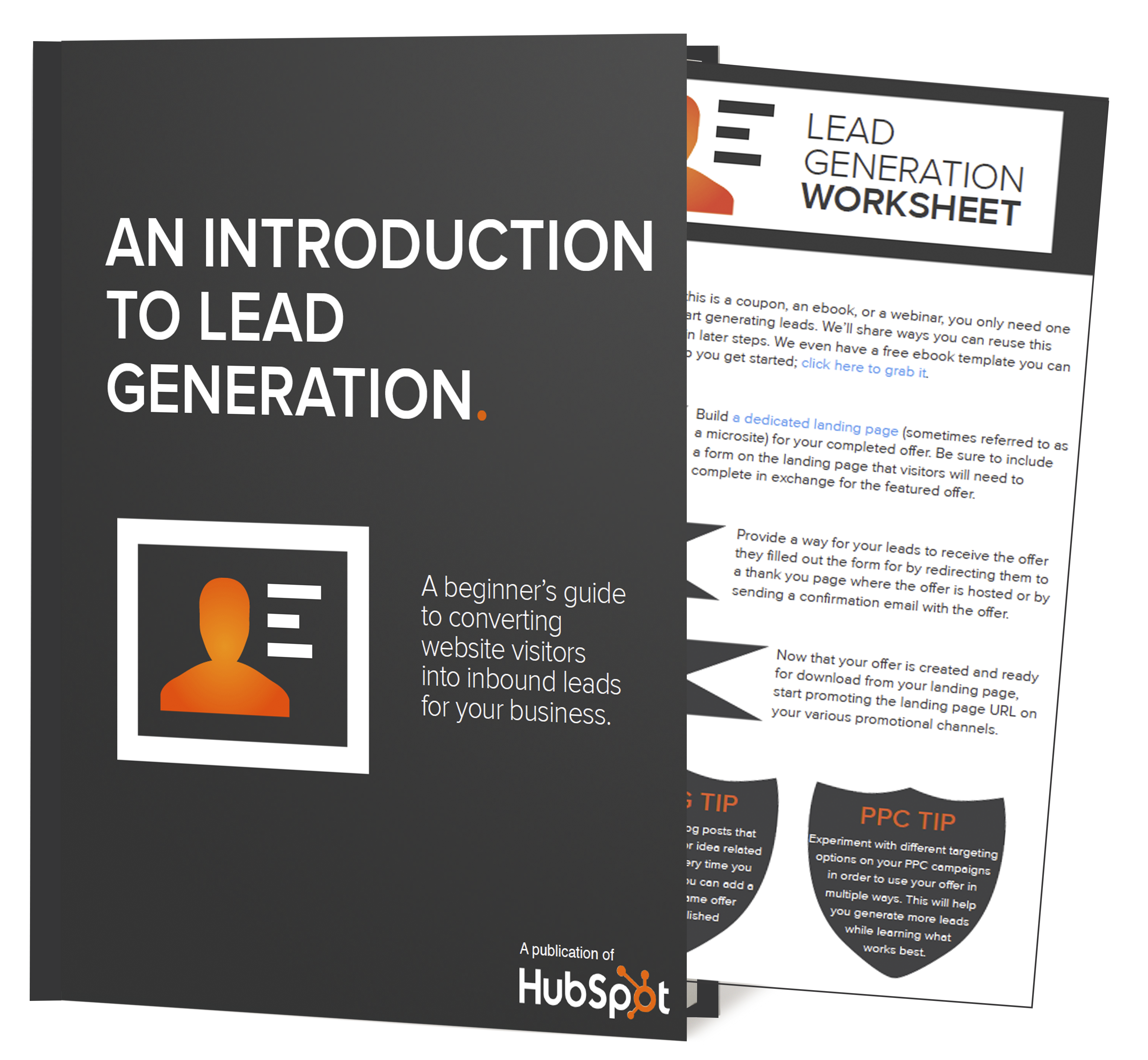 An Introduction to Lead Generation