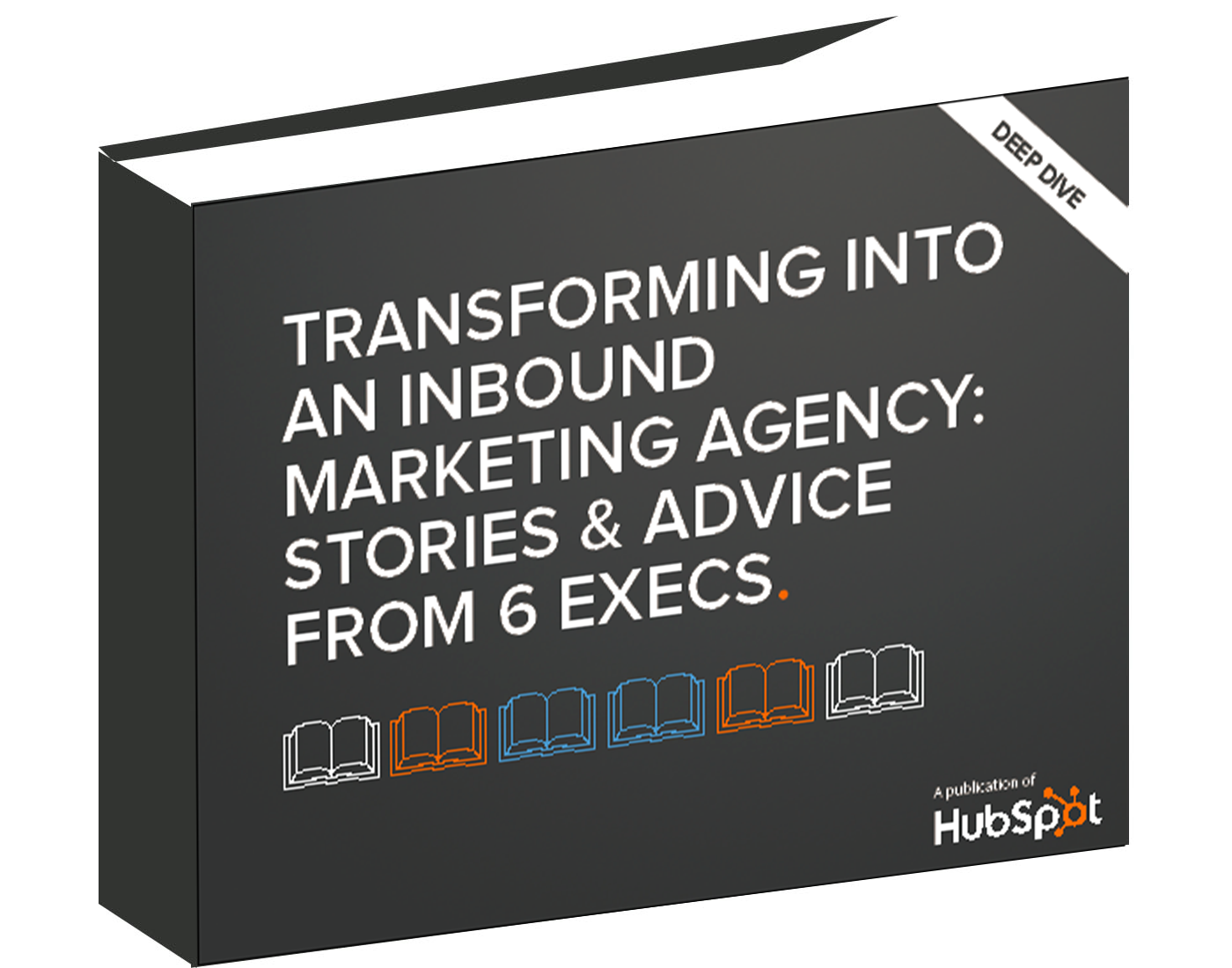 transforming_into_an_inbound_marketing_agency_stories_advice_from_6_execs_ebook_cover