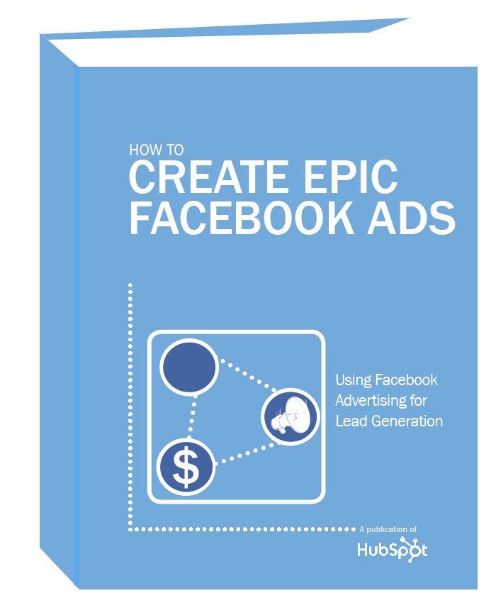 how-to-create-epic-facebook-ads-1-1
