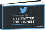 how-to-use-twitter-for-business-promo-image-1