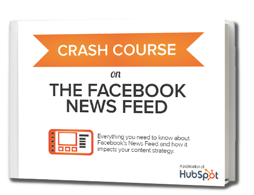 how to get news feed on facebook