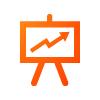 Marketing Stats
