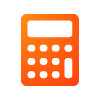 Finance & Insurance Stats