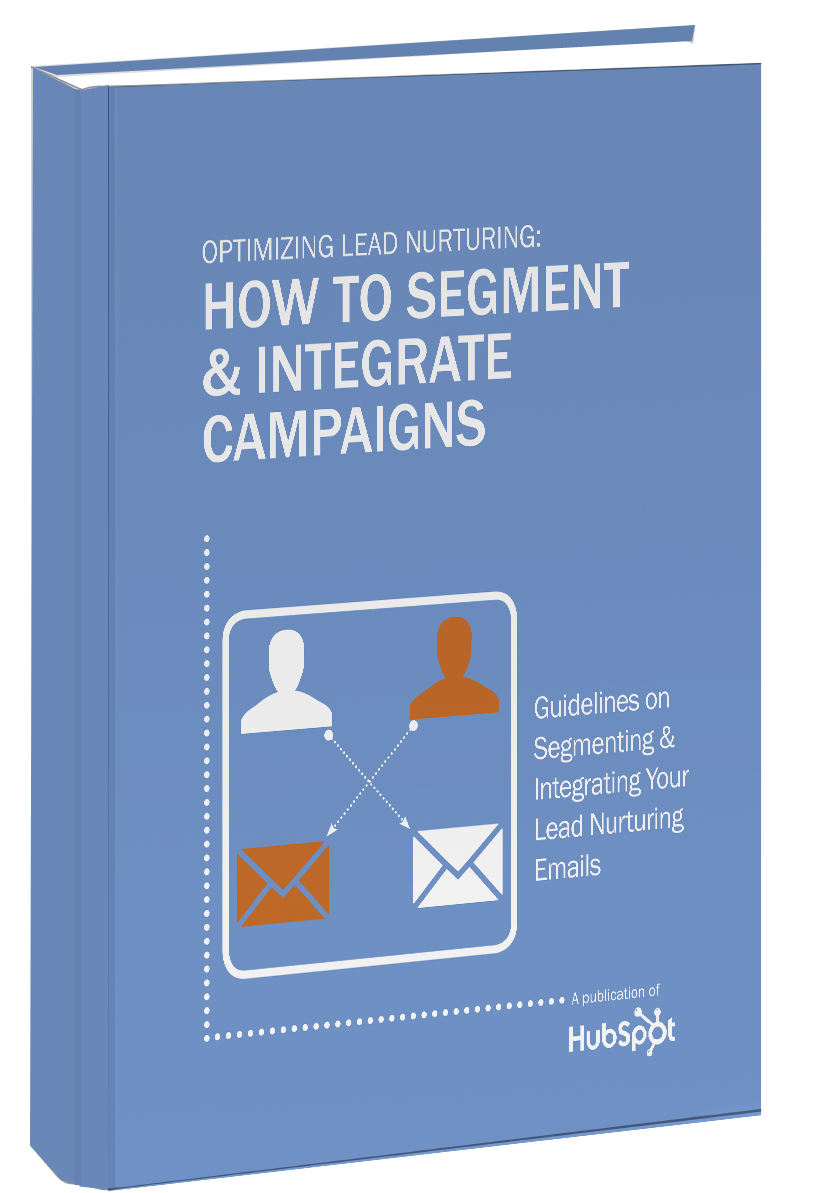 How_to_Segment_and_Integrate_LN_Campaigns-2