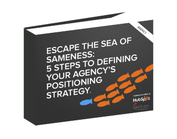 escape_the_sea_of_sameness_5_steps_to_defining_your_agencys_positioning_strategy_promo