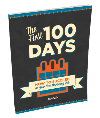 First_100_Days_Mag_Cover2_NoBackground-1