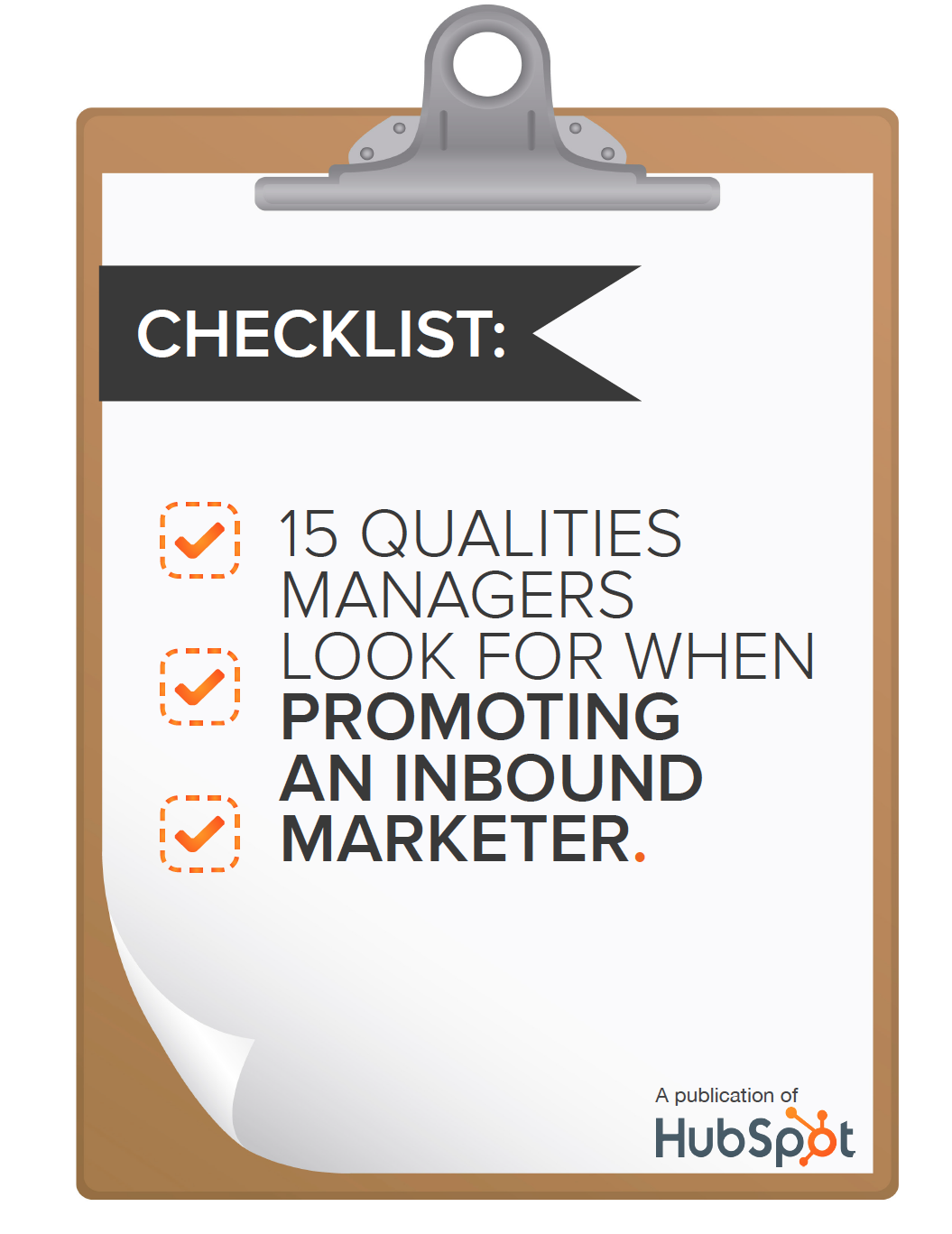 checklist-15-qualities-managers-look-for-when-promoting-an-inbound-marketer