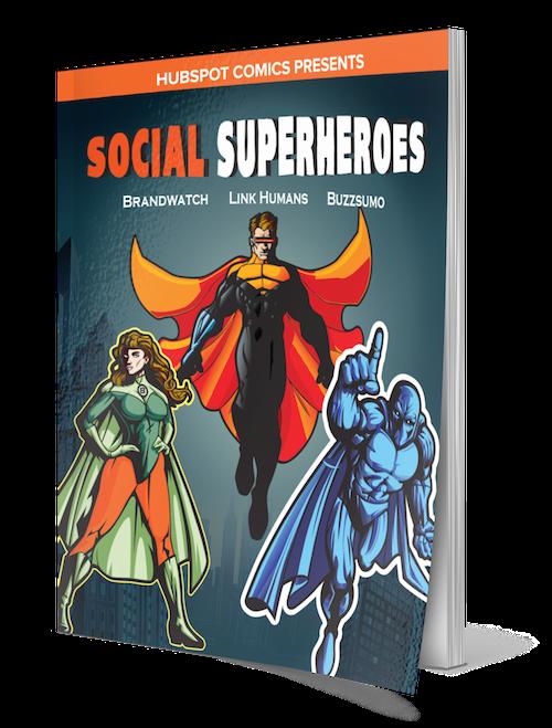 SocialSuperHerosLPGraphic-1