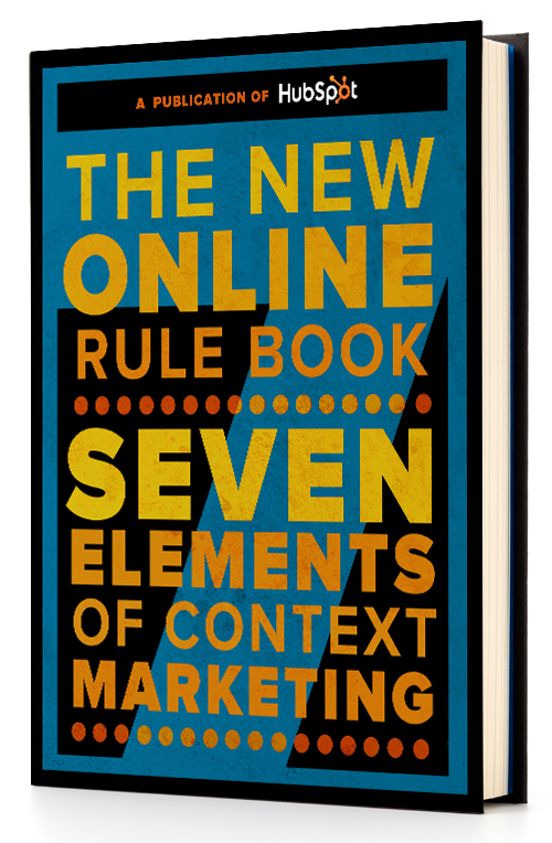 7-elements-of-context-marketing