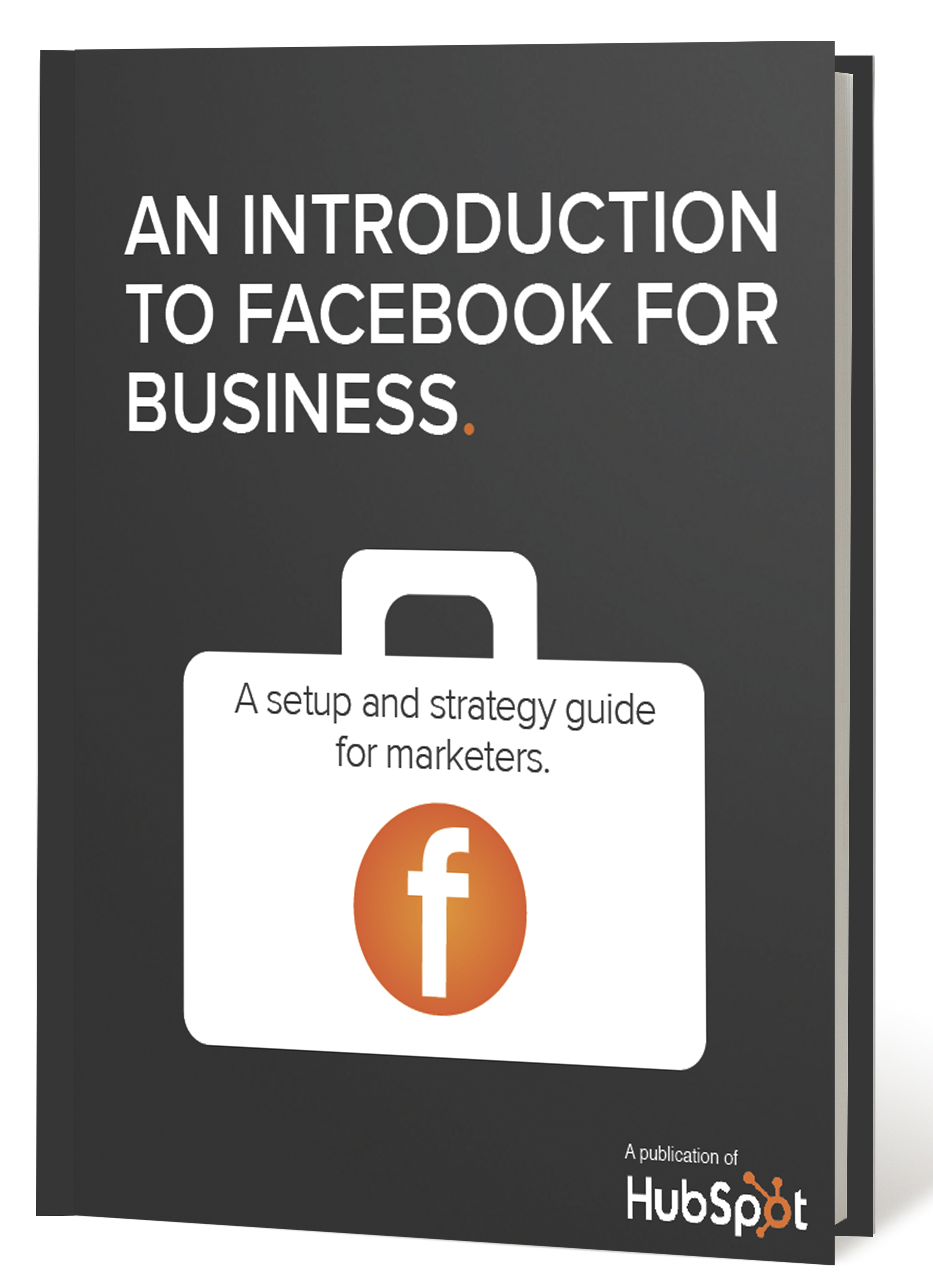 An Introduction to Facebook for Business