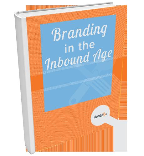 branding-in-the-inbound-age