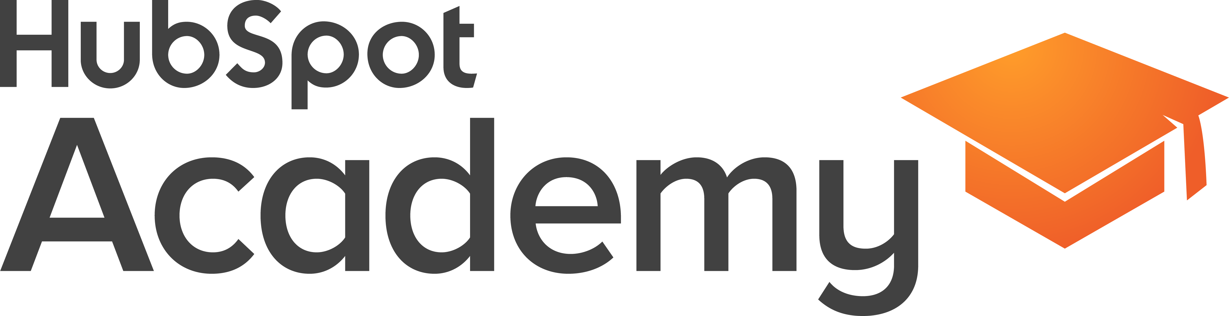 Image result for hubspot academy