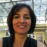 Amanda_Sibley_Headshot_square