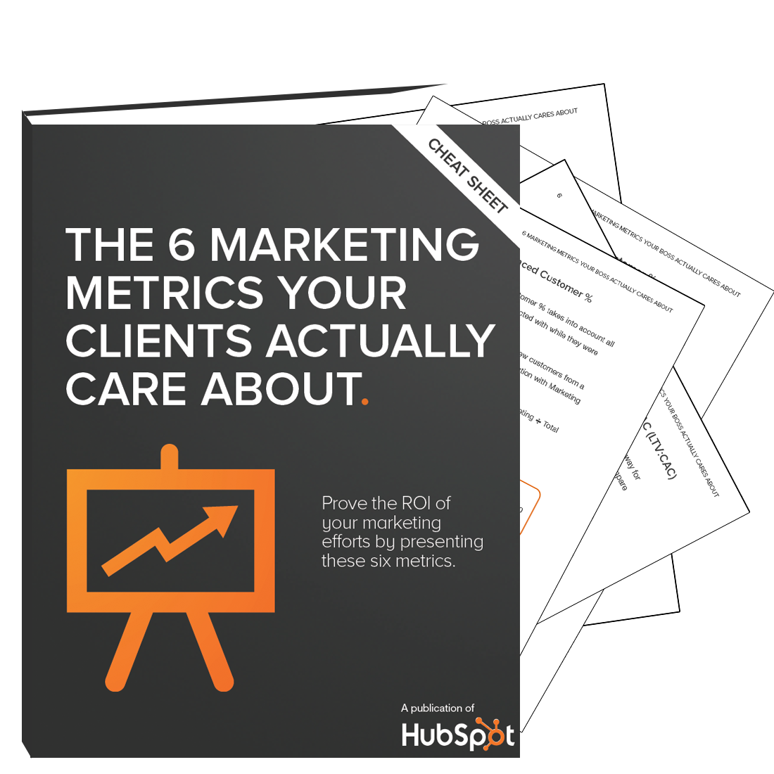 6 Metrics Your Clients Actually Care About