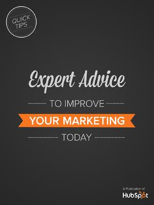 expert_advice-1